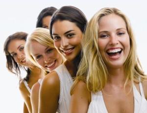 20110415132916-women